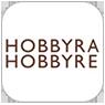 HOBBYRA HOBBYRE