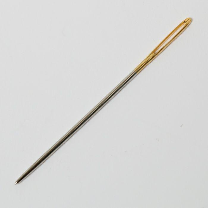 毛糸とじ針